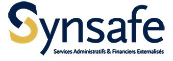 Synsafe.Fr - Services Administratifs & Financiers Externalisés
